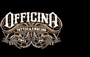 Officina Tattoo Milano
